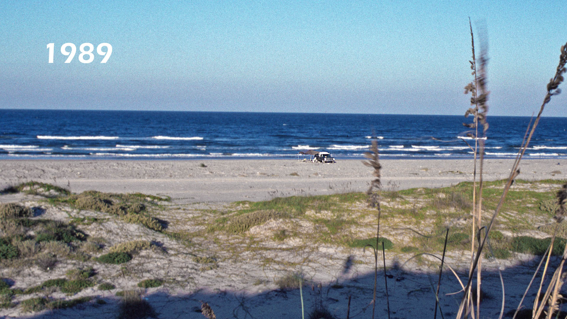 PINS 1989 from the dunes big beach 1920x